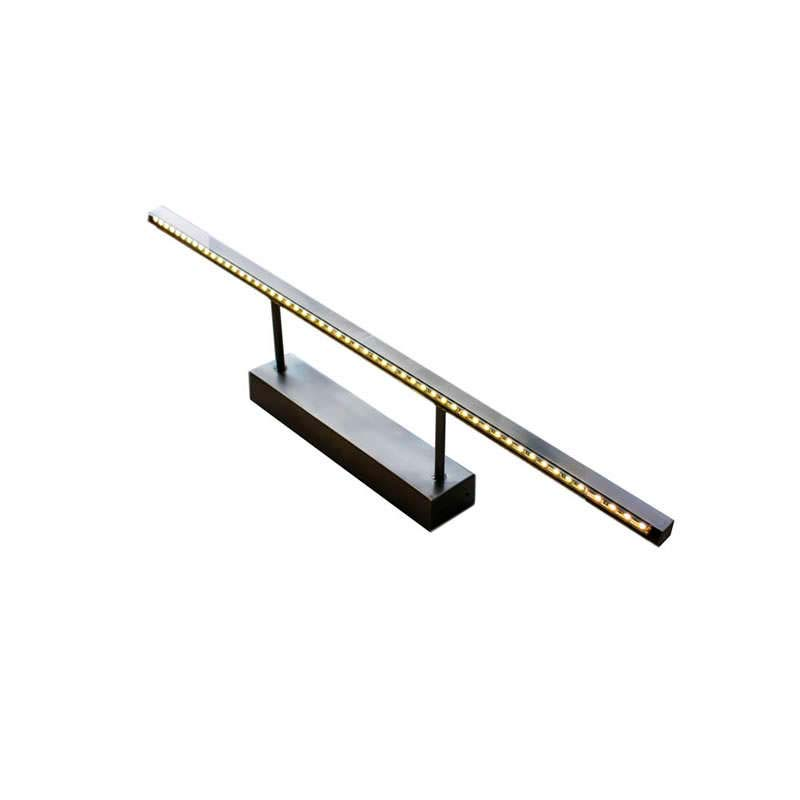 Aplique Led para cuadros NAXOS TABLE, 55cm, 5W, Blanco cálido